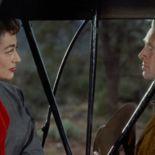 photo, Joan Crawford, Sterling Hayden