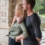 photo, Ryan Gosling, Cate Blanchett