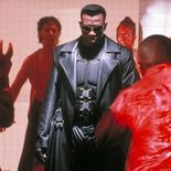 photo, Wesley Snipes