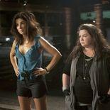 photo, Melissa McCarthy, Sandra Bullock