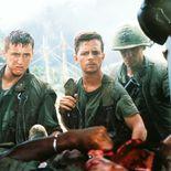 Photo Sean Penn, Michael J. Fox