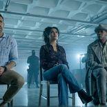photo, Ryan Reynolds, Salma Hayek, Samuel L. Jackson