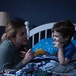 photo, Kate Winslet, Izzy Bayley-King