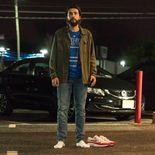 Photo, Ramy Youssef