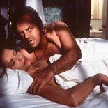 photo, Jack Nicholson, Michelle Pfeiffer