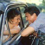 photo, Sigourney Weaver, Mel Gibson