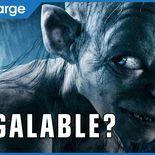 : pourquoi la trilogie a changé le cinéma ? (feat La Boîte à FX)