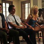 photo, Nicole Kidman, Matthew McConaughey, Zac Efron