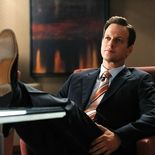 photo, The Good Wife