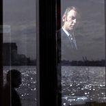 photo, Donald Sutherland