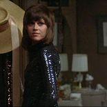 photo, Jane Fonda