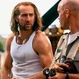 photo, Nicolas Cage, John Malkovich