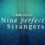 photo, Nine Perfect Strangers