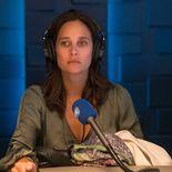 photo, Julie de Bona