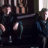 photo, Tim Robbins, Sean Penn