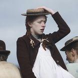 photo, Anne with an E