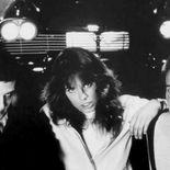photo, I Keith Gordon, Alexandra Paul, I John Stockwell