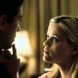 photo, Reese Witherspoon, Ryan Phillippe