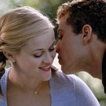 photo, Ryan Phillippe, Reese Witherspoon
