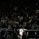 photo, Zinedine Zidane
