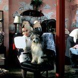 photo, Glenn Close