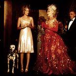 photo, Glenn Close, Joely Richardson