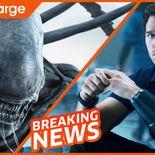 photo, Alien 5, Netflix