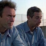 photo, Clint Eastwood, Larry Hankin