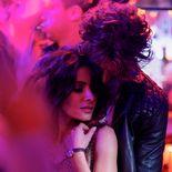 photo, Sarah Shahi, Adam Demos, Sex/Life