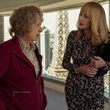photo, Sharon Stone, Meryl Streep