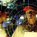 photo, Denzel Washington, Gene Hackman