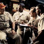 photo, Gene Hackman, Denzel Washington