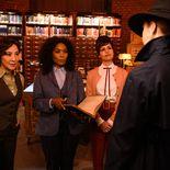 photo, Angela Bassett, Carla Gugino, Michelle Yeoh
