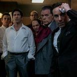 Photo, Billy Magnussen, Jon Bernthal, Corey Stoll, Ray Liotta, Alessandro Nivola