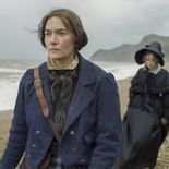 photo, Kate Winslet, Saoirse Ronan