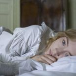 photo, Saoirse Ronan