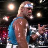 photo, Hulk Hogan