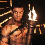 photo, Aamir Khan