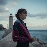 photo, Garance Marillier