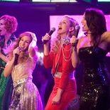 photo, Sarah Jessica Parker, Kim Cattrall, Cynthia Nixon, Kristin Davis