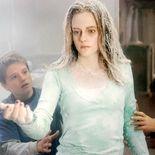 photo, Josh Hutcherson, Kristen Stewart, Jonah Bobo