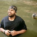 photo, Ice Cube