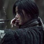 photo, Jun Ji-hyun