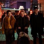 photo, Martin Short, Steve Martin, Selena Gomez
