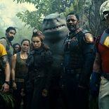 photo, John Cena, Idris Elba, Joel Kinnaman