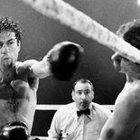 photo, Robert De Niro