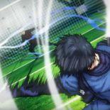 Screenshot Anime