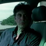 photo, Russell Crowe, Al Pacino