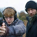 photo, Blake Lively, Jude Law
