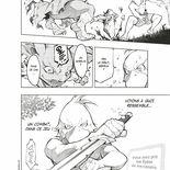 Planche 3, Katarina, Ryosuke Fuji